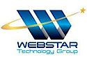 Webstartechnologygroup's Company logo