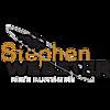 Webster Stephen Photographer's Company logo