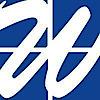 Webster Window And Door's Company logo