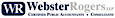 Cpa Mastermind's Competitor - WebsterRogers logo