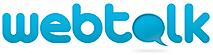 Webtalk, Inc.'s Company logo