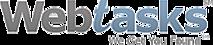 Webtasks's Company logo