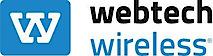 Webtech Wireless, Inc.'s Company logo