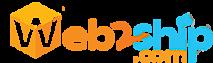 Webtoship Dot Com's Company logo