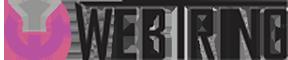 Webtring's Company logo