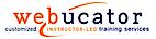 Webucator, Inc.