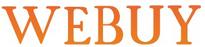 Webuy LLC's Company logo