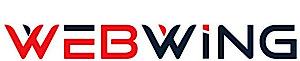 Webwing Technologies's Company logo