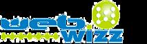 Webwizz's Company logo