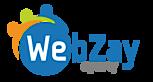 Webzay's Company logo