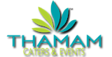 Thamamcatering's Company logo