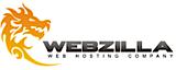 Webzilla,Inc.'s Company logo