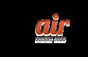 Webzler Solutions's Company logo