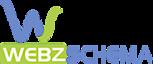 Webzschema's Company logo