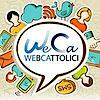 Weca - Associazione Webcattolici Italiani's Company logo