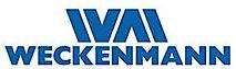 Weckenmann's Company logo