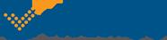 WeComply's Company logo