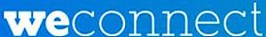WEconnect's Company logo