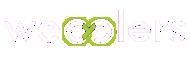 Wecyclers's Company logo