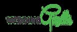 Wedabuddy's Company logo