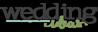Okcweddingideas's Company logo