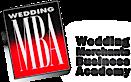 Wedding Mba's Company logo
