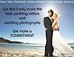 Wedding Photographers London's Company logo
