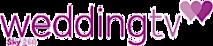 Wedding TV's Company logo