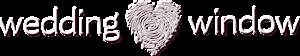 Neelamajay's Company logo