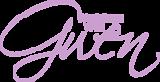 Weddings In Shasta County - Gwen Edwardson - 530-941-5171's Company logo