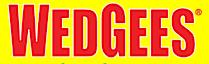 WedGees's Company logo