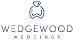 Wedgewood Weddings's Company logo
