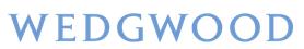 Wedgwood Ltd.'s Company logo