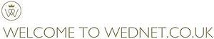 Wednet.co.uk's Company logo