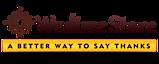 Wedtree's Company logo