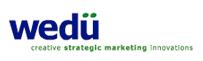 Wedu, Inc.'s Company logo