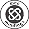 Oregonrainsoap's Competitor - Wee Mindings logo
