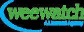 Wee Watch's Company logo