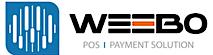 Weebo Pte Ltd.'s Company logo