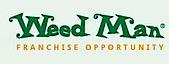 Weedmanfranchise's Company logo