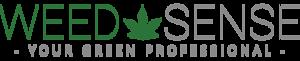 Weed Sense's Company logo