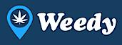 Weedy's Company logo