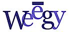 Weegy's Company logo