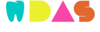 Weekend Dental Assistant School's Company logo