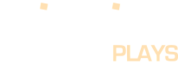 Weekly Link's Company logo
