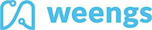 Weengs's Company logo