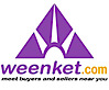 Weenket's Company logo