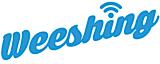 Weeshing's Company logo