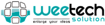 Solwin Infotech's Competitor - Weetech Solution logo