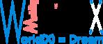 Wefindx's Company logo
